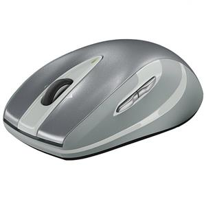 Logitech M545 Wireless Mouse